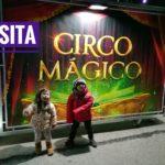 IMG 20171226 191717 01 150x150 - Visita al Circo Mágico en Madrid