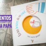IMG 20180311 130859 01 150x150 - Cuentos para aprender bichos. Baby Enciclopedia Larousse.