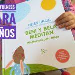 IMG 20180401 143418 01 150x150 - Mindfulness para niños con Beni y Bela meditan
