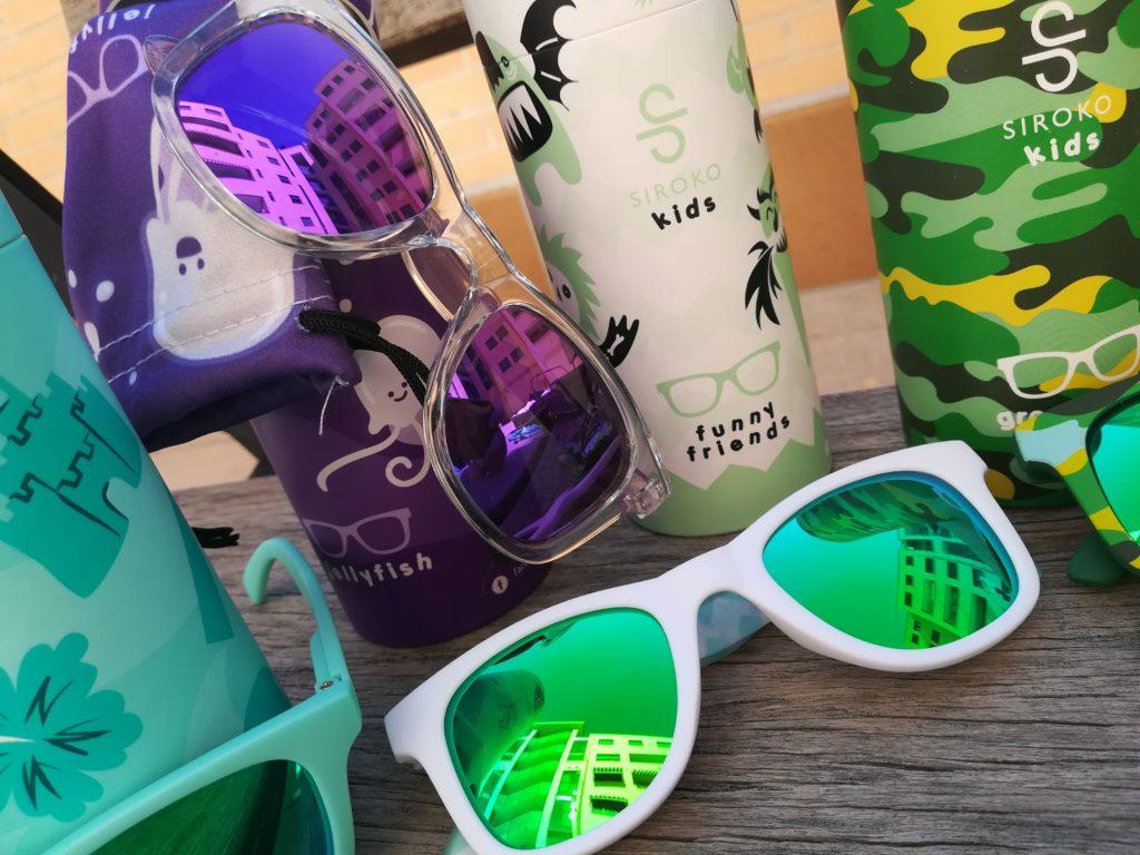 IMG 20180621 110459 1024x768 - Gafas de sol para niños. Cual escoger?