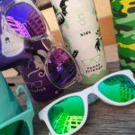 IMG 20180621 110459 150x150 - Gafas de sol para niños. Cual escoger?