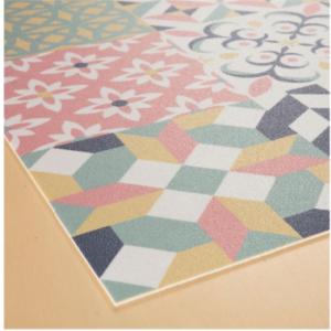 alfombras vinílicas 2 300x300 - Alfombras vinílicas para habitaciones infantiles. Motif