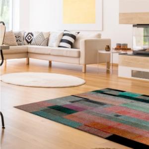 alfombras vinílicas 3 300x300 - Alfombras vinílicas para habitaciones infantiles. Motif