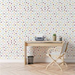 alfombras vinílicas 5 300x300 - Alfombras vinílicas para habitaciones infantiles. Motif