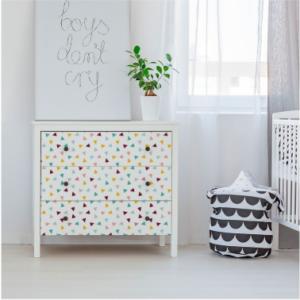 alfombras vinílicas 6 300x300 - Alfombras vinílicas para habitaciones infantiles. Motif