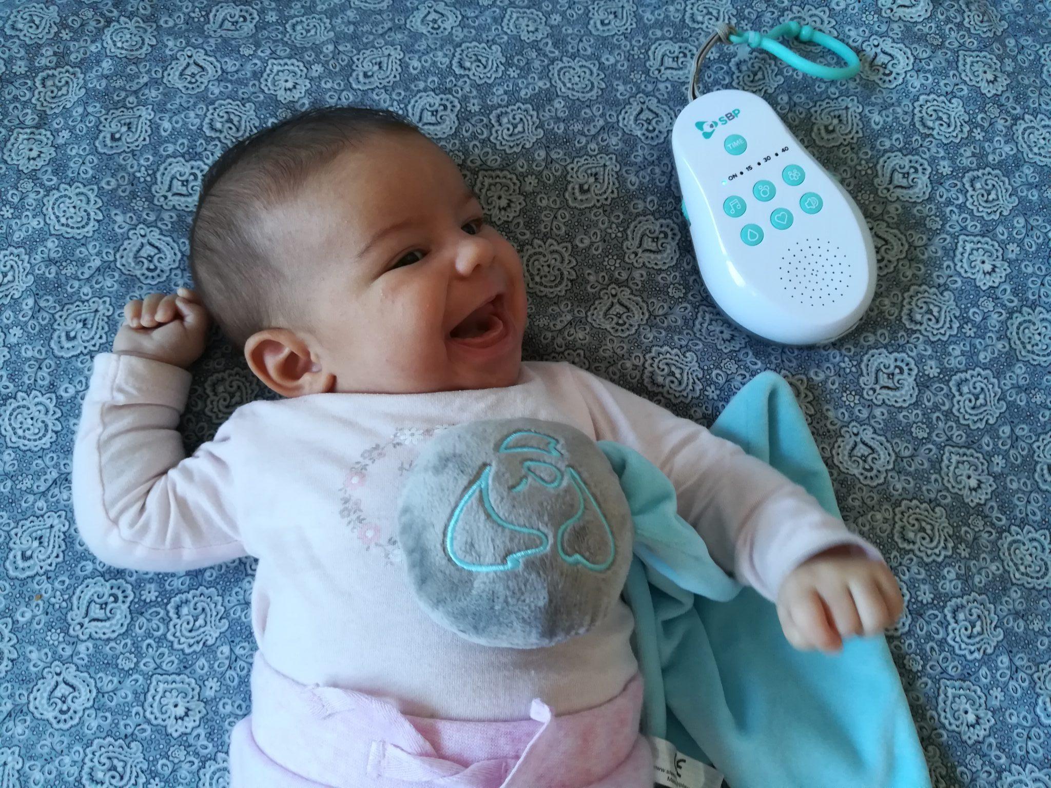 IMG 20181008 120444 e1540220914825 - Sleeping Baby Play. Musicoterapia para bebés.