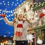 christmas 2971961 640 150x150 - Navidad con niños en Madrid
