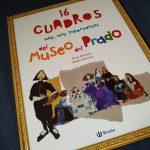 IMG 20181202 WA0014 150x150 - Aprendemos arte con 16 cuadros muy, muy importantes del Museo del Prado