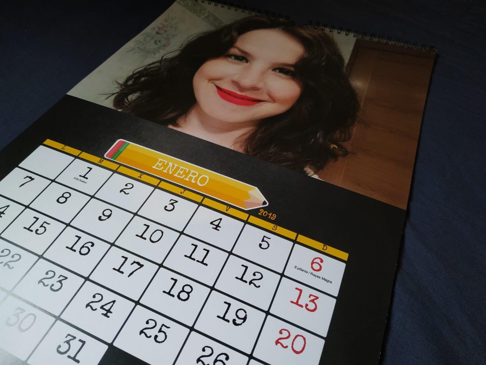 img 20181202 wa00411039027596 - Regala Calendarios Personalizados. Con descuentazo!