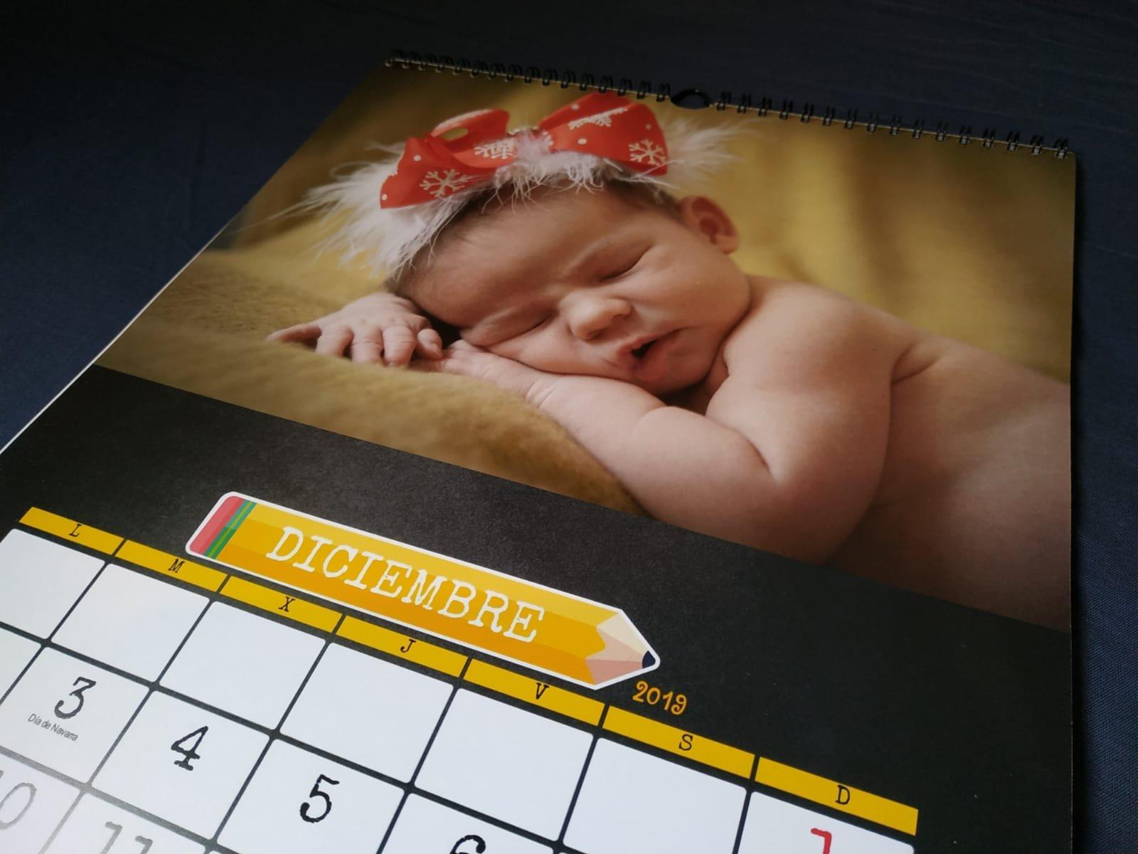 img 20181202 wa00441439821204 - Regala Calendarios Personalizados. Con descuentazo!