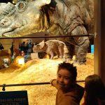 IMG 20190203 WA0021 150x150 - Visita a Jurassic World Exhibition en Madrid