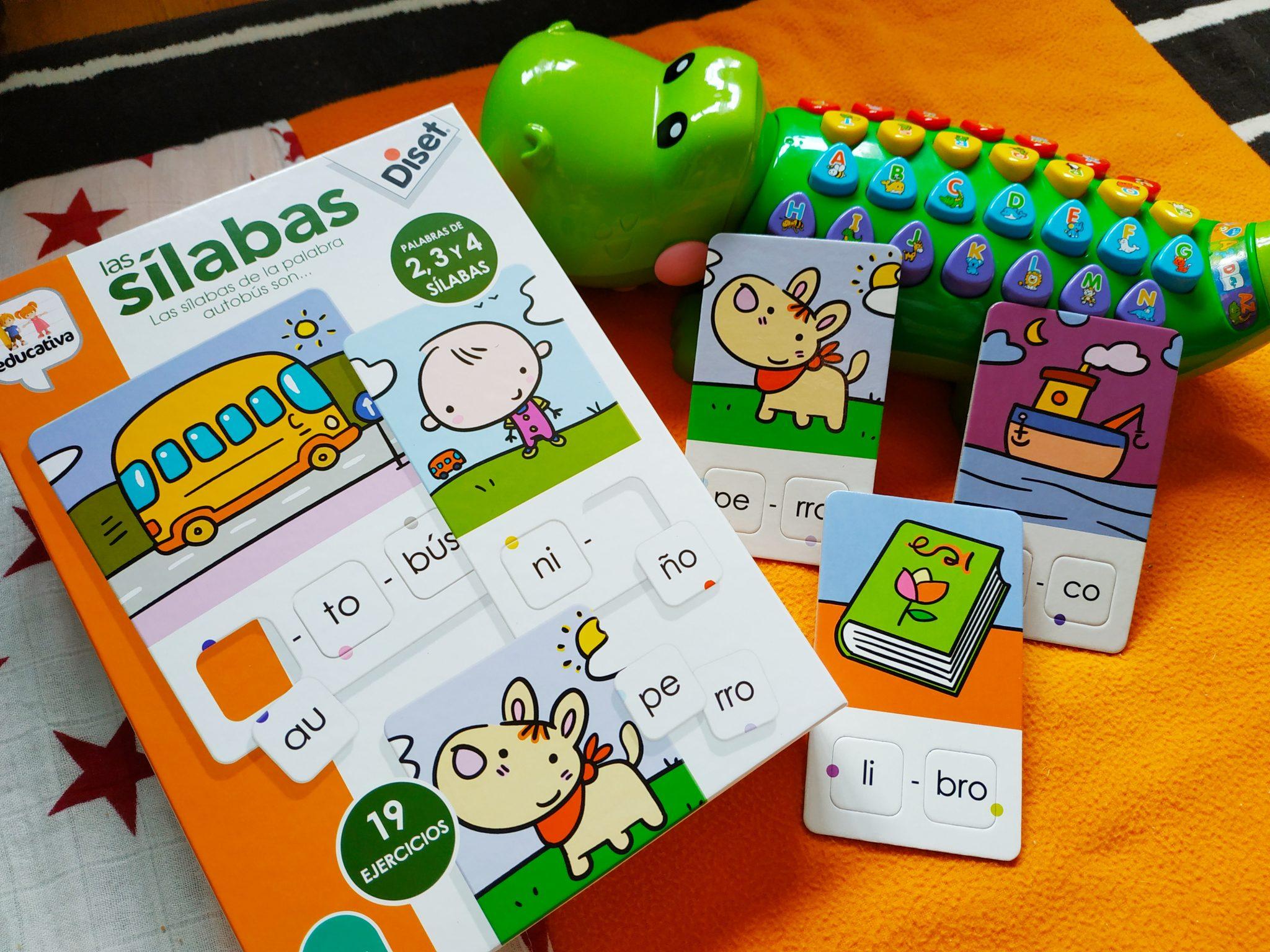 IMG 20190409 094908 - Juegos didácticos para niños de 6 años