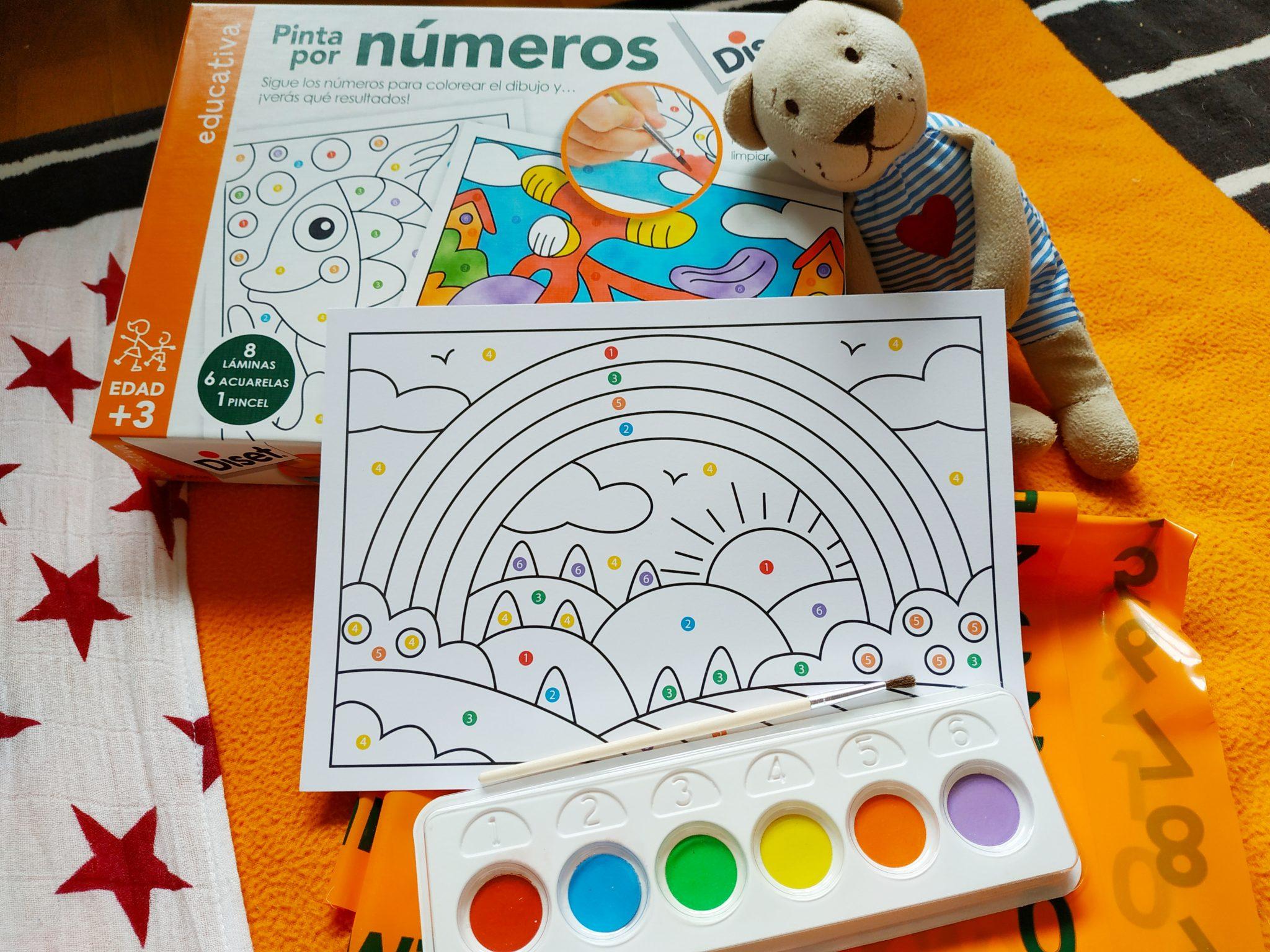 IMG 20190409 094924 - Juegos didácticos para niños de 6 años