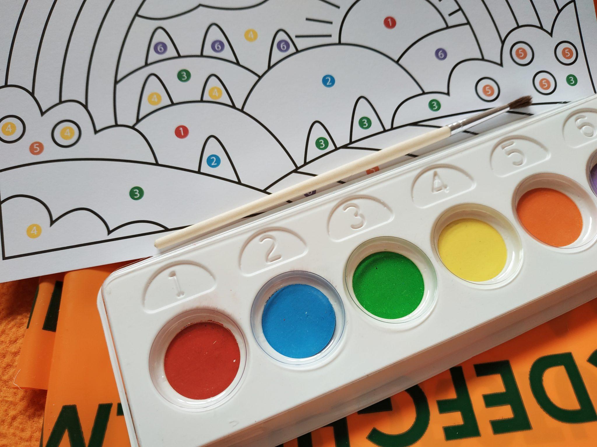 IMG 20190409 094945 - Juegos didácticos para niños de 6 años