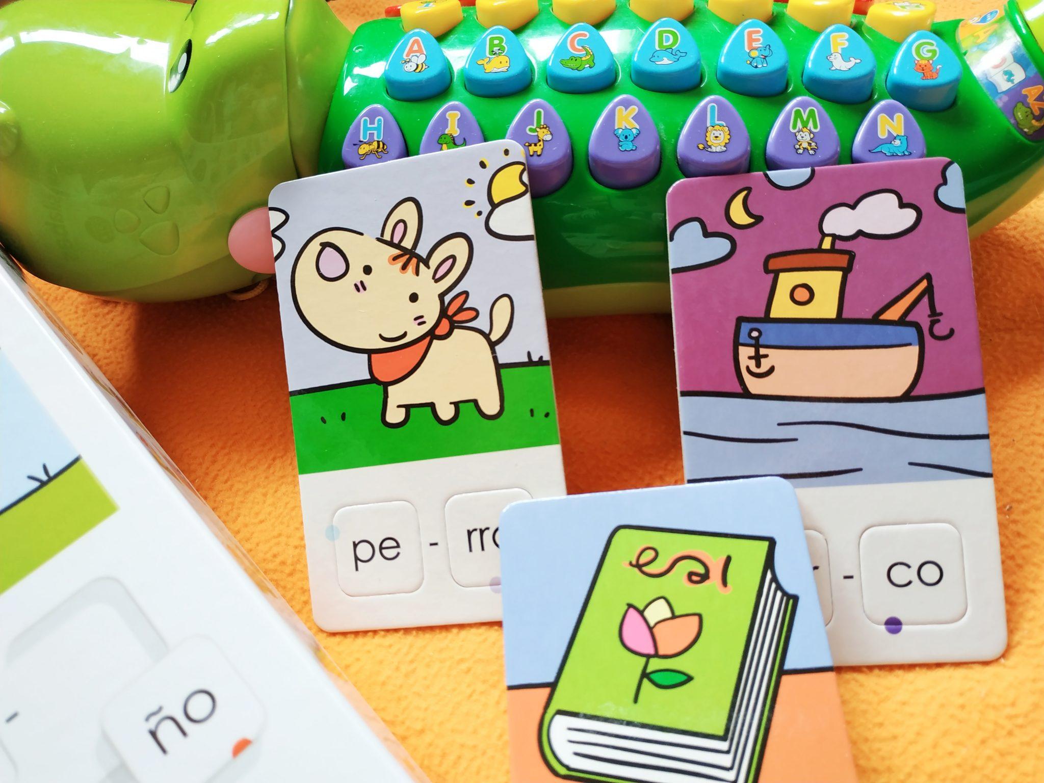 IMG 20190409 095017 - Juegos didácticos para niños de 6 años