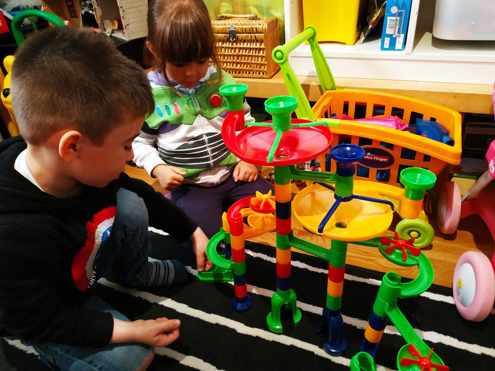 IMG 20190409 095046 - Juegos didácticos para niños de 6 años
