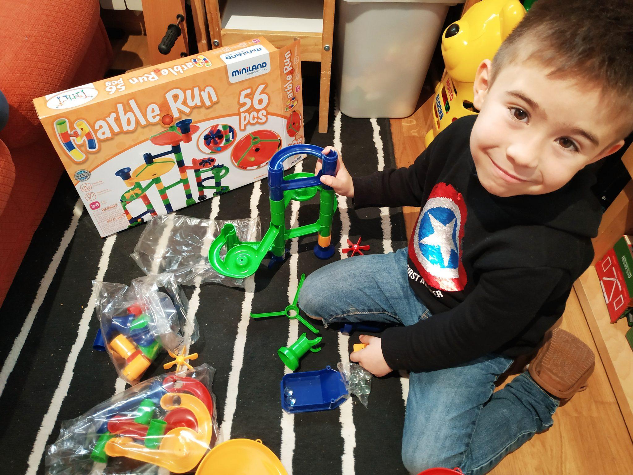 IMG 20190409 095125 - Juegos didácticos para niños de 6 años