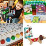 InShot 20190409 100759469 150x150 - Juegos didácticos para niños de 6 años