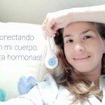 InShot 20190331 162227545 1 150x150 - Quiénes son Tres Crianzas