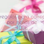InShot 20190414 010255299 150x150 - 11 regalos para comunión por menos de 100€