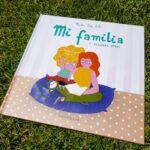 IMG 20190618 175437 1 150x150 - Tratar la diversidad familiar con Mi Familia