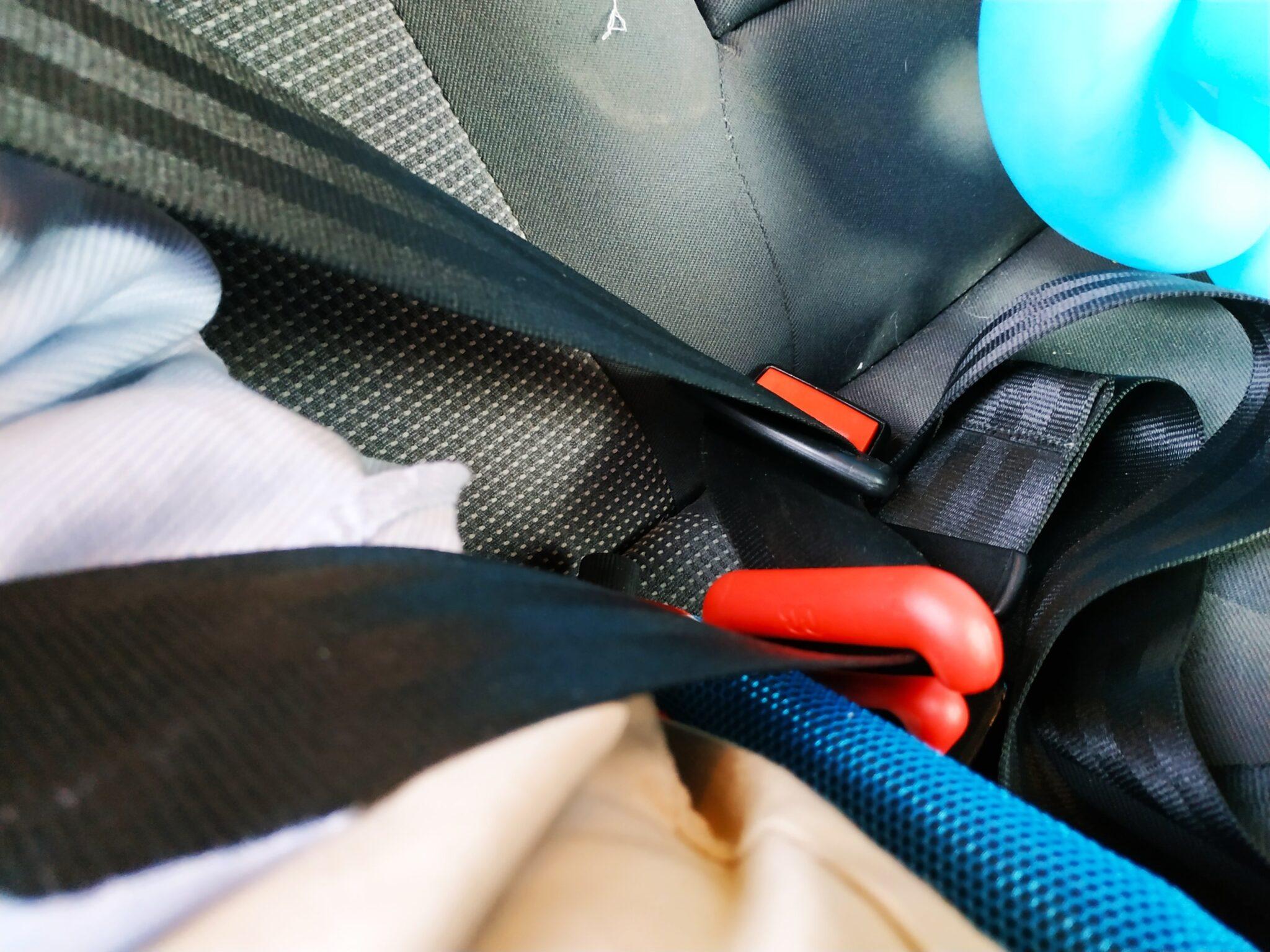img 20190602 2013133344144634279308598 - Conoce el alzador de coche compacto Bubble Bum. Ideal para viajar!