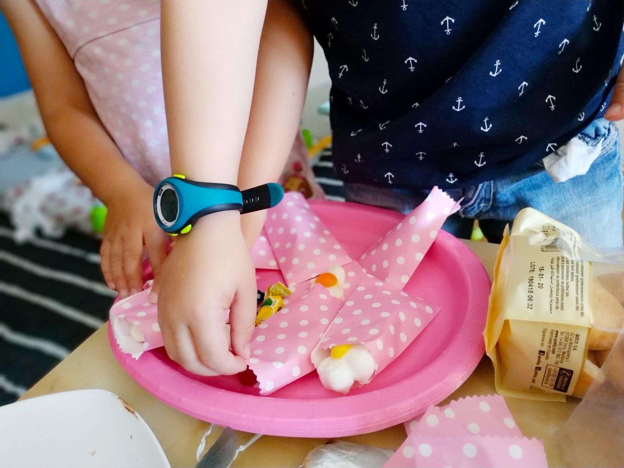 img 20190615 015303256064368957792555 - Organizar un cumpleaños infantil