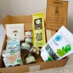 IMG 20190821 010004 1 150x150 - Cajas saludables Yupibox