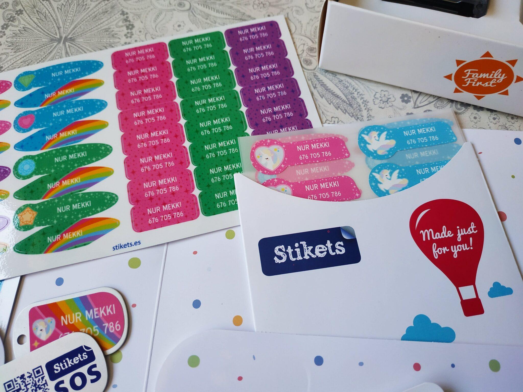 img 20190822 1344359161734769114412873 - Preparar la vuelta a escuela con Stikets
