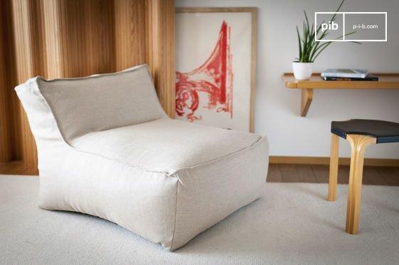 sillon hogareno jelling 132428 5603959421844279275659 - Decoración estilo nórdico con PIB. Cambiamos los muebles!?