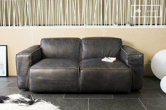 sofa atsullivan 110854 5601168884190236531226 - Decoración estilo nórdico con PIB. Cambiamos los muebles!?