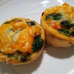 IMG 20190913 230041 150x150 - Cocina con #MamaKeto: muffins de huevo con tomate y espinacas