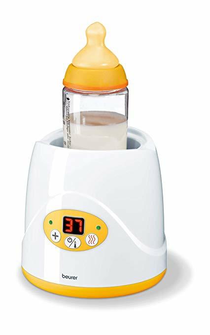 SAVE 20190921 175246 - Mejor calienta biberones con leche materna