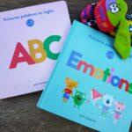 IMG 20191001 123217 150x150 - Letras y emociones en inglés para niños