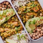 IMG 20191006 125733 1 150x150 - Batch cooking o Meal Prep? Cómo cocinar una sola vez para toda la semana (con menú)