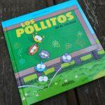IMG 20191006 192824 150x150 - Los Pollitos en el Cole