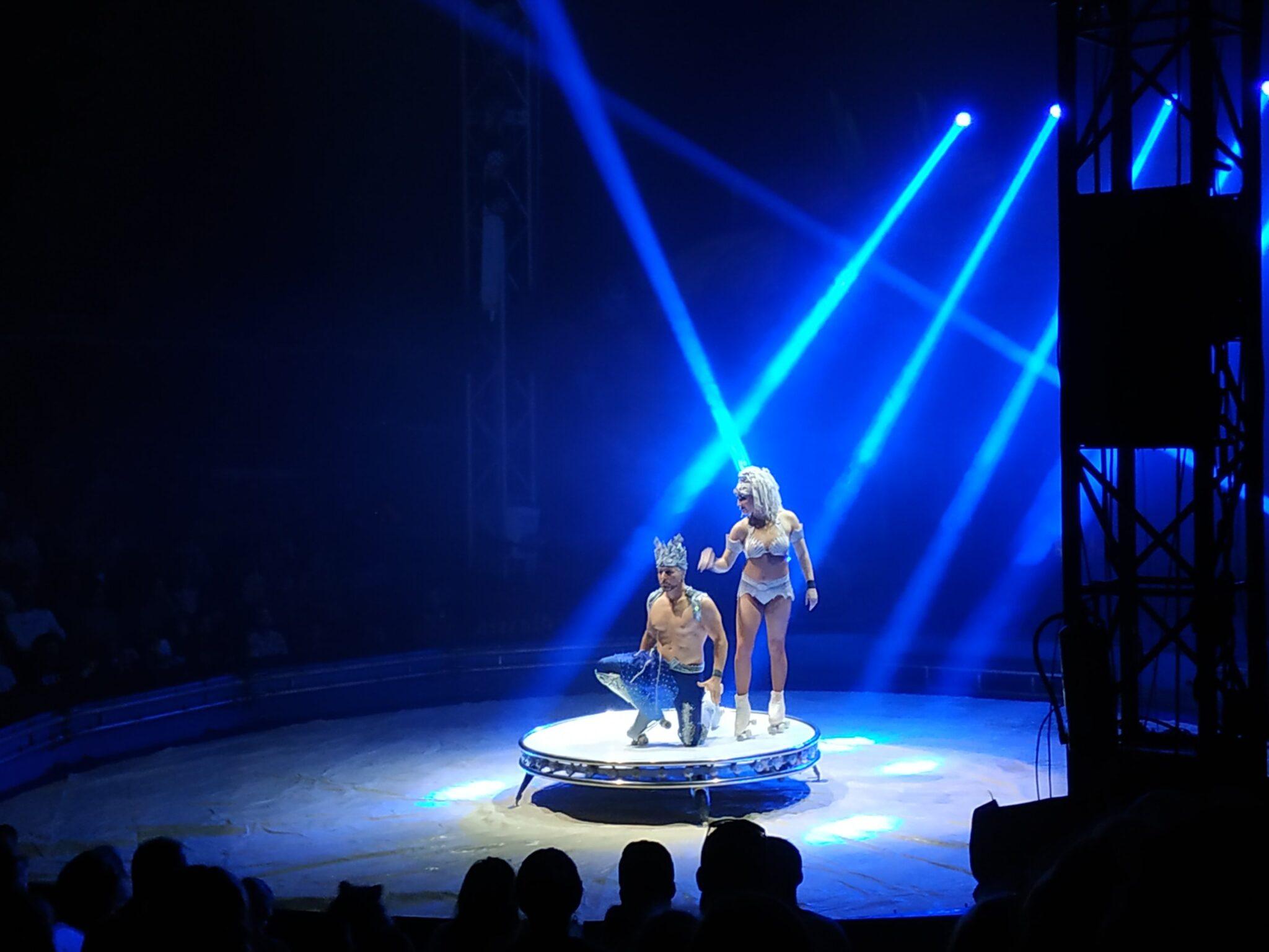 img 20191012 1703077501074437274571125 - Circos sin animales. Visita el Circo sobre Agua en Madrid
