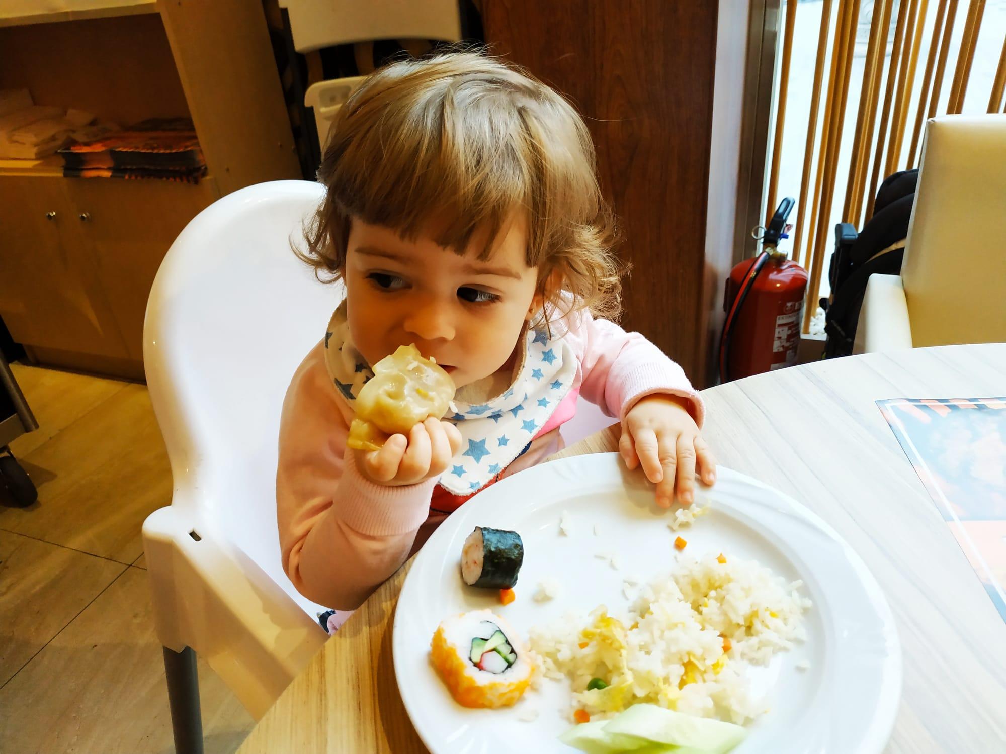 lowcostmadrid6 - Día en familia low cost por Madrid