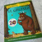 IMG 20191115 113447 150x150 - 20 Aniversario de El Grúfalo