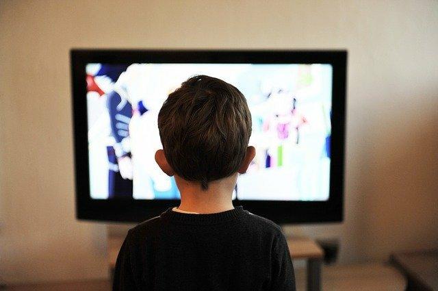 children 403582 6407541749258453808715 - Consejos sobre niños y la televisión