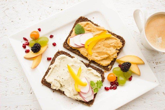 desayunosaludable 640 - 15 ideas de comida real para la lonchera de nuestros hijos