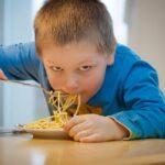 eat 1583954 640 150x150 - Dieta cetogénica para niños