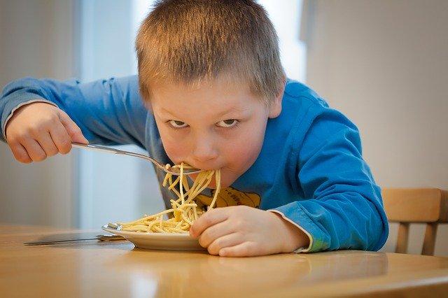 eat 1583954 640 - Dieta cetogénica para niños