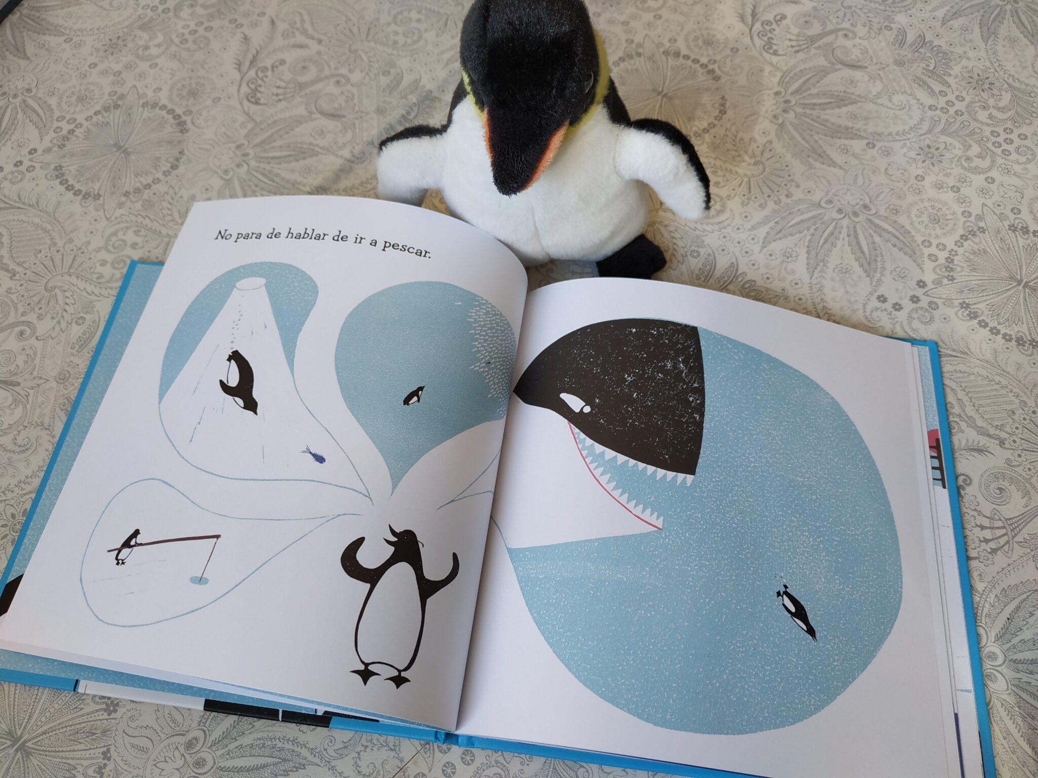 img 20191115 1133271066120375265899161 scaled - Mi abuelo es un pingüino