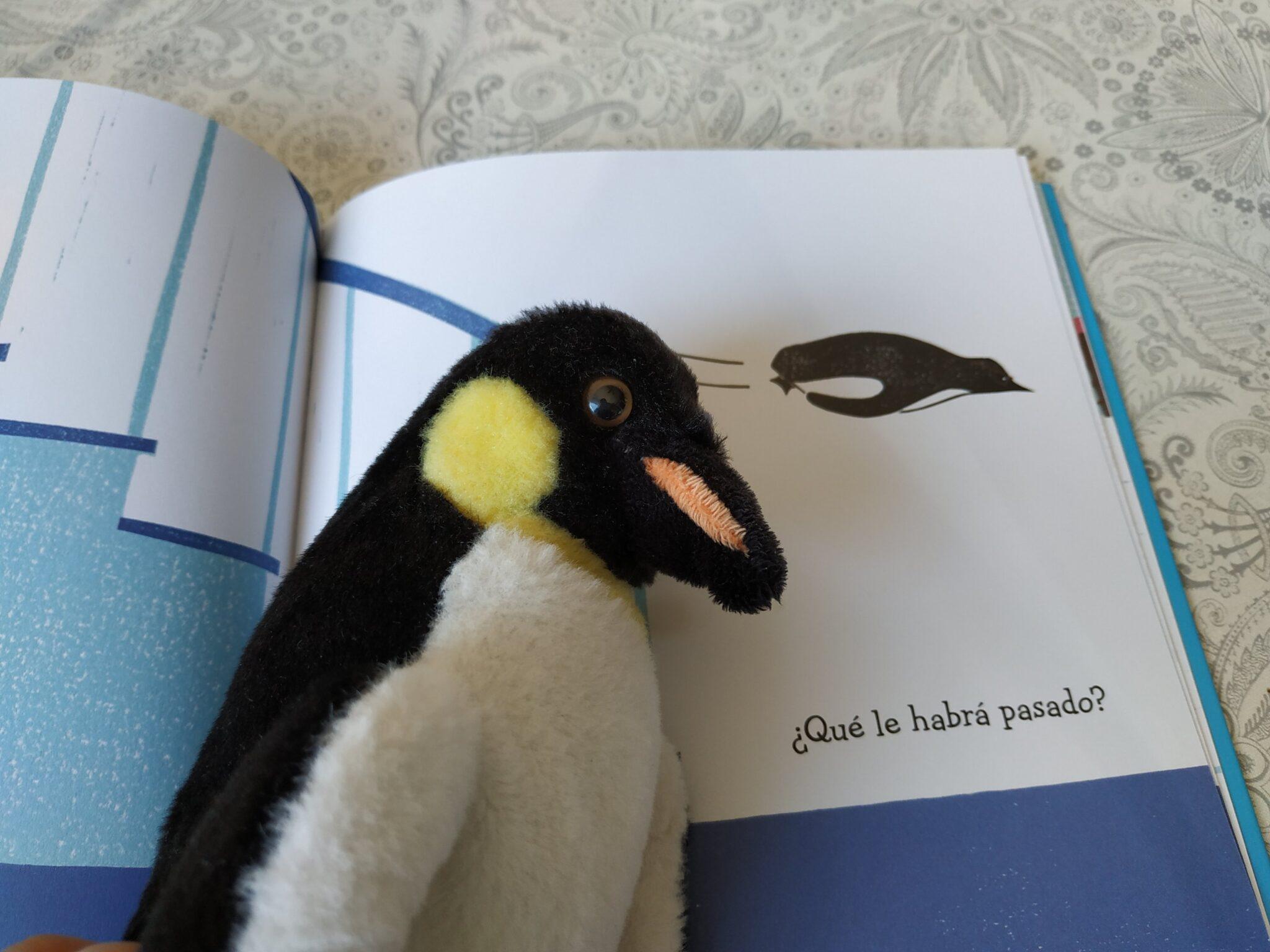 img 20191115 1133532282799695027968213 scaled - Mi abuelo es un pingüino