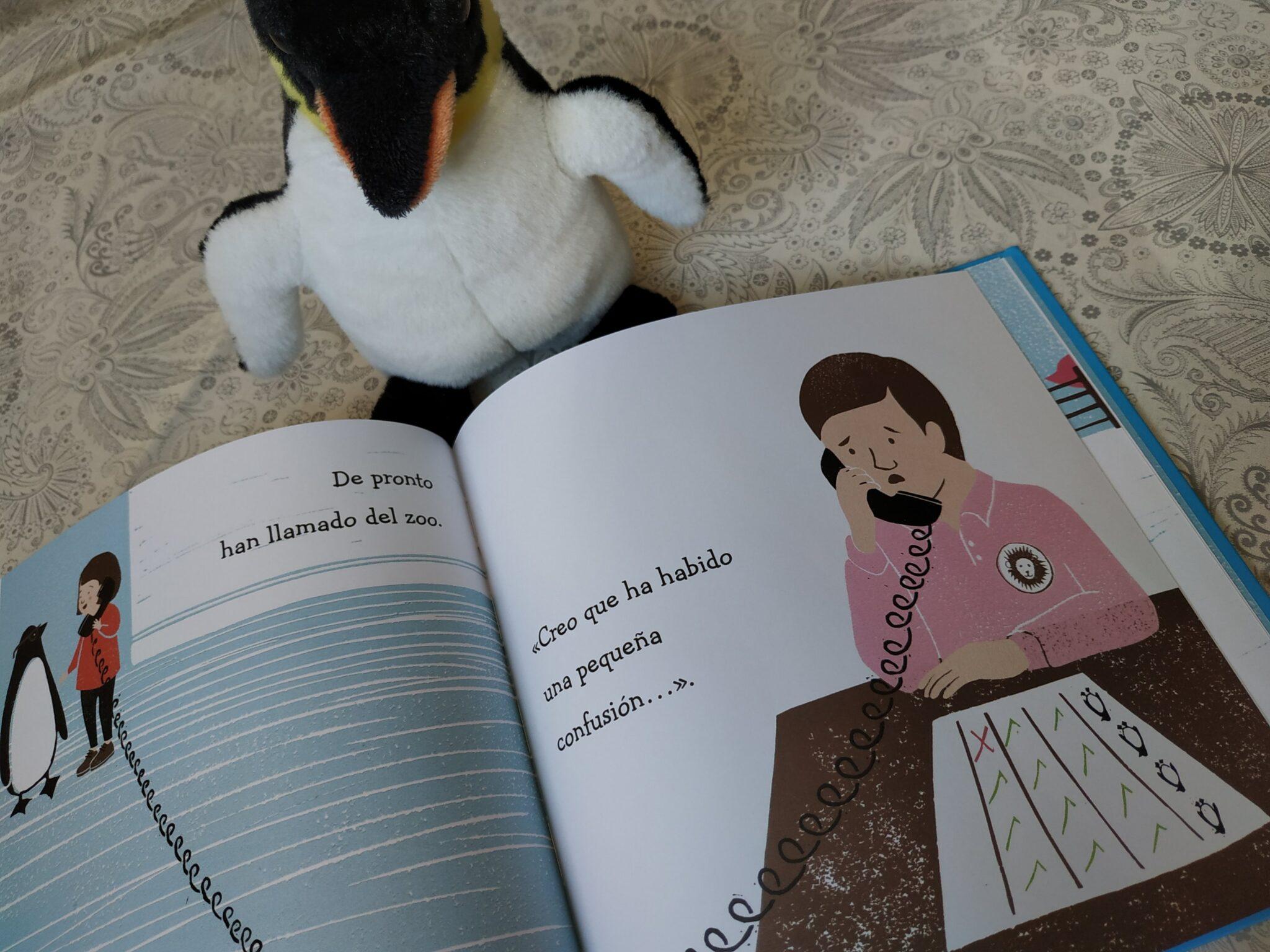 img 20191115 1134077028471814067904106 scaled - Mi abuelo es un pingüino
