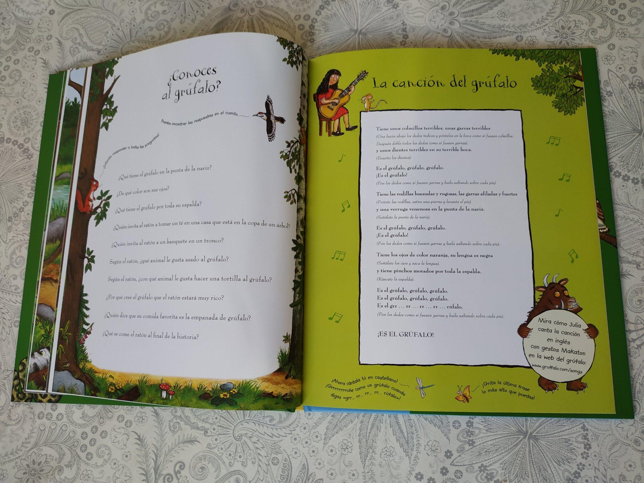 img 20191115 1135444244570124371476571 scaled - 20 Aniversario de El Grúfalo