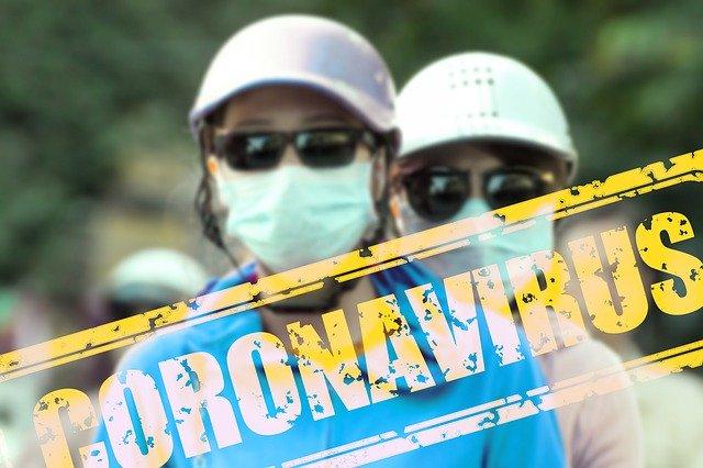 coronavirus - Cómo hacer gel desinfectante en casa fácil