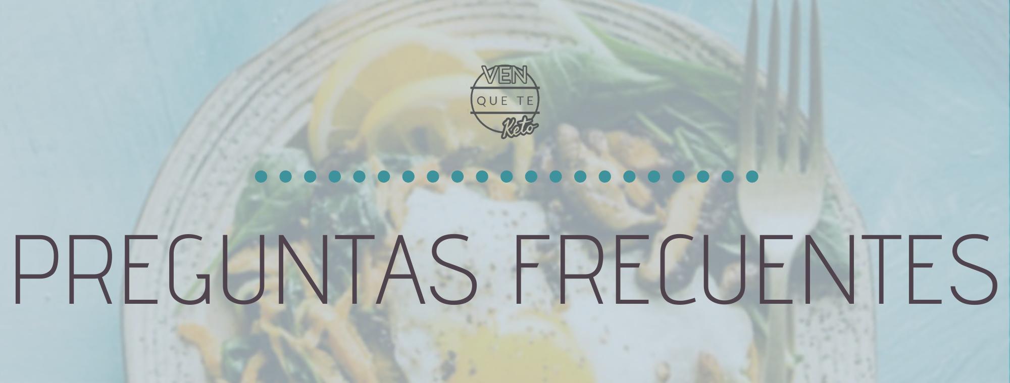 bannerspreguntasfrec  - Preguntas Frecuentes