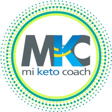 mkc transparent - Plan Keto Personalizado